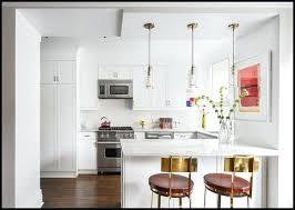 pendulum lighting in kitchen. Pendant Lighting Kitchen Peninsula Mini Lights For Pendulum In