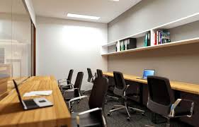office room pictures. Image Office Room Pictures O