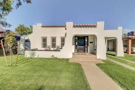 Coronado Historic District - Homes \u0026 Listings For Sale in Phoenix AZ