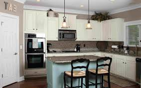 best paint for kitchen cabinetsBest Paint To Use On Kitchen Cabinets Design Ideas For Kitchen