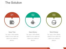 Save Money Powerpoint Templates Slides And Graphics
