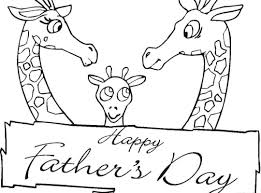 timely grandpa fathers day coloring pages activity printable galleries free