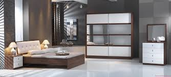 Bedroom  Contemporary Bedroom Furniture Sets Ideas Models Cool - Custom bedroom cabinets