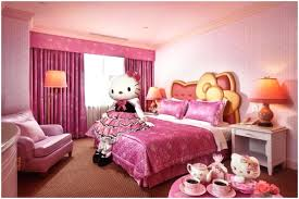 Delightful Hello Kitty Bed Sets Full Size Bedroom Hello Kitty Bed Ideas Pink Hello  Kitty Bedroom Furniture Hello Kitty Bed Ideas Pink Hello Kitty Bedroom  Furniture ...