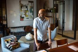 furniture like west elm. West Elm President Jim Brett Says Store Managers Are Treated Like Independent Shopkeepers. Furniture
