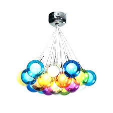 gorgeous colored glass chandelier multi colored glass chandelier with regard to amazing house colored glass chandeliers remodel multi coloured wine glass