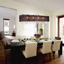 kitchen table pendant lighting. Dining Room Pendant Lights Inspirations Living Light Pertaining To Plan Architecture: Tables Kitchen Table Lighting .
