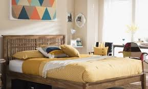 Chicago Bedroom Furniture Custom Decorating Ideas