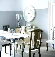 dining room two tone paint ideas. Two Tone Bedroom Paint Ideas Grey Walls Brilliant Dining Room .