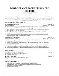 Writing Resume Examples Sample Marketing Writer Resume Screenwriter ...