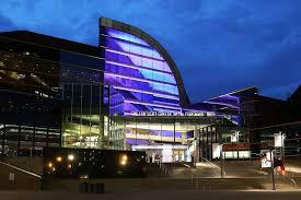 Kentucky Performing Arts Kentucky Center Venue Rental