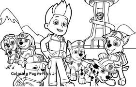 Nickelodeon Coloring Pages Inspirational 20 Coloring Pages Nick Jr