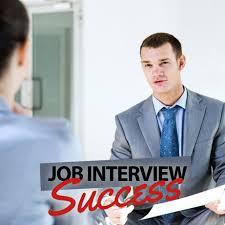 Job Interview Success Job Interview Success Self Confidence Hypnosis Programmes