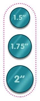 Pin Design Guide Get Lapel Pins Custom Lapel Pins