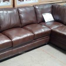 living room furniture costco. all images living room furniture costco