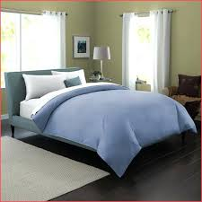 can you put a comforter in a duvet cover large size of bedroom accessories prod image