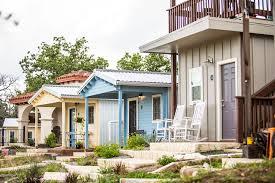 tiny house community colorado. tiny home community house colorado