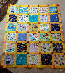 Name: 6-IMG_4627.jpg Views: 2086 Size: 270.4 KB | Quilts & fiber ... & I love to gather fabrics with kids fitting patterns on to sew some I spy  quilts: I love to make these kind of quilts for little children! Adamdwight.com