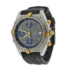 breitling watches auction all auctions on barnebys co uk