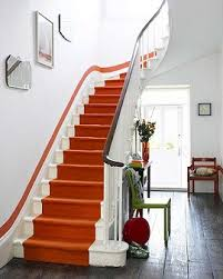 carpet runners for stairs. contemporary stair runners looks good in eclectic interiors too. carpet for stairs