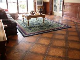 living room ceramic tile flooring ideas living room wood and 50 inspiration images living room