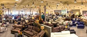 discount furniture stores los angeles. About Bobs Discount Furniture Stores Los Angeles Cheapest Store I
