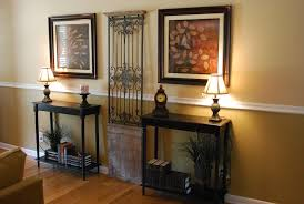lobby furniture ideas. hobby lobby furniture ideas