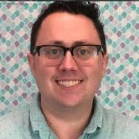 "10+ ""Ben Gaddis"" profiles | LinkedIn"