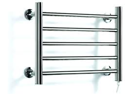 Heated Coat Rack Heated Coat Rack The Foldaway Drying Racks Detvora 56