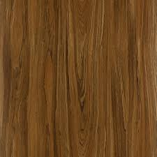 trafficmaster rosewood 6 in x 36 in luxury vinyl plank flooring 24 sq