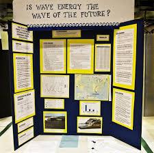 tri fold board size trifold presentation tri fold presentation board templates tri fold