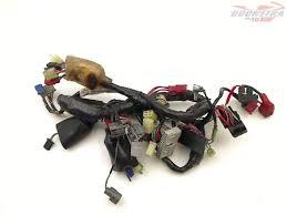 honda cbr rr fireblade cbrrr sc air temp honda cbr 900 rr fireblade 2002 2003 cbr900rr sc50 wiring harness