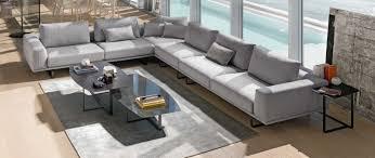 modern furniture in edmonton
