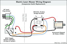 ac solenoid wiring wiring diagram structure ac solenoid wiring wiring diagram expert mac solenoid wiring diagram ac solenoid wiring