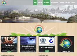 net soft solutions services mgm hospital vannapuram net soft globe green hortus mumbai
