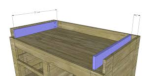 exciting how to build a wet bar plans images best inspiration