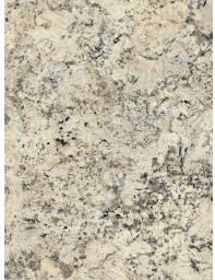 60 x 144 laminate sheet in typhoon ice antique cover countertop diy sheeting