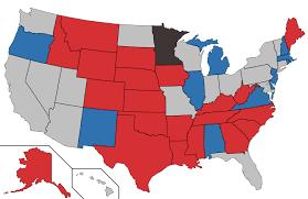 united states senate elections wikipedia 2016 map of us senate