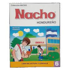 Goodreads helps you keep track of books you want to read. Libro De Nacho Avanzado Page 1 Line 17qq Com