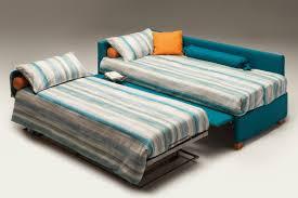 Sponda per letto singolo: sponda cromata sponde da letto anziani