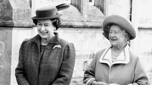 Regina madre: 5 curiosità imperdibili su Elizabeth Bowes ...