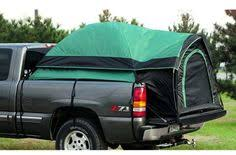 9 Top 9 Best Truck Bed Tents In 2018 images | Truck bed tent, Cool ...