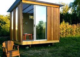 prefab office shed. Prefab Shed Office Kits Kit Modern Storage Sheds Home Uk .