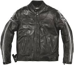 bridal s helstons cornwall helstons ace rag leather jacket men jackets black helstons diy s usa