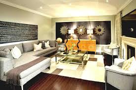 Contemporary Family Room Designs Design Ideas Adorable Modern Family Room Design Winning