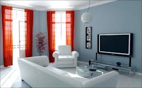 family room furniture layout. Ideal Living Room Layout Den Furniture Idea Wonderful Ideas Fireplace . Family