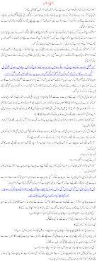 essay writers co essay writers lachaar maa urdu stories urdu books