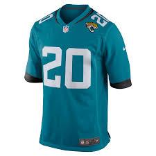 New Teal 2018 Jalen Jacksonville Ramsey Jersey Nike Men's Game Jaguars|NFL Week 5 Point Spread Handicapped Picks