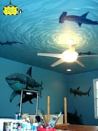 Shark Decor For Bedroom Shark Decor For Bedroom Ti Was Told Someone Wanted  A Shark Room . Shark Decor For Bedroom ...