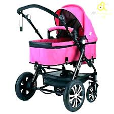 babytrend cat baby stroller car seat trend combo newborn jogging and target sets infant hybrid